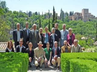 Theban Symposium: Creativity and Innovation in the Reign of Hatshepsut