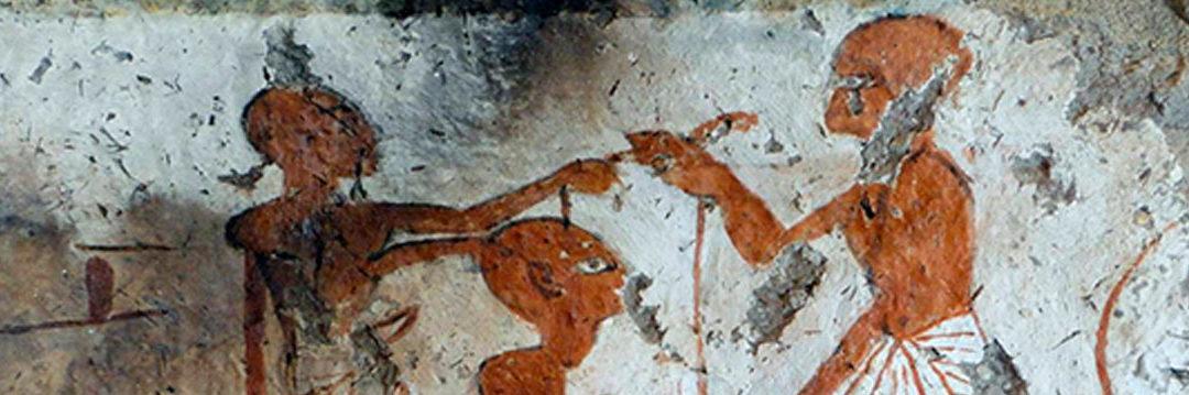 Capilla Ramésida